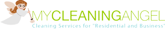 My Cleaning Angel | Superstar House Cleaning Services on Demand