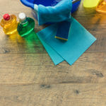cleaning supplies best house cleaning services near me