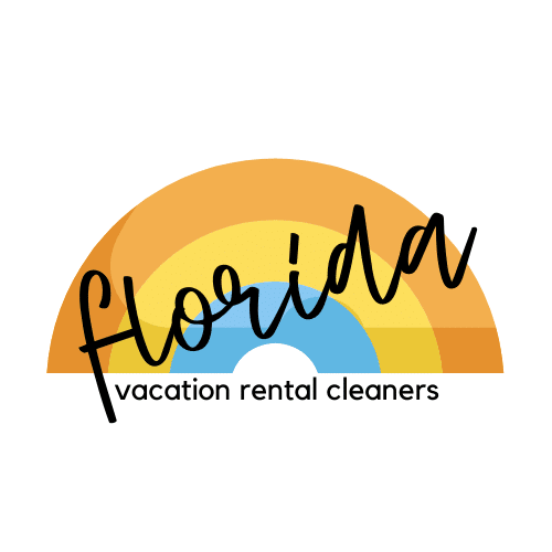vacation cleaners