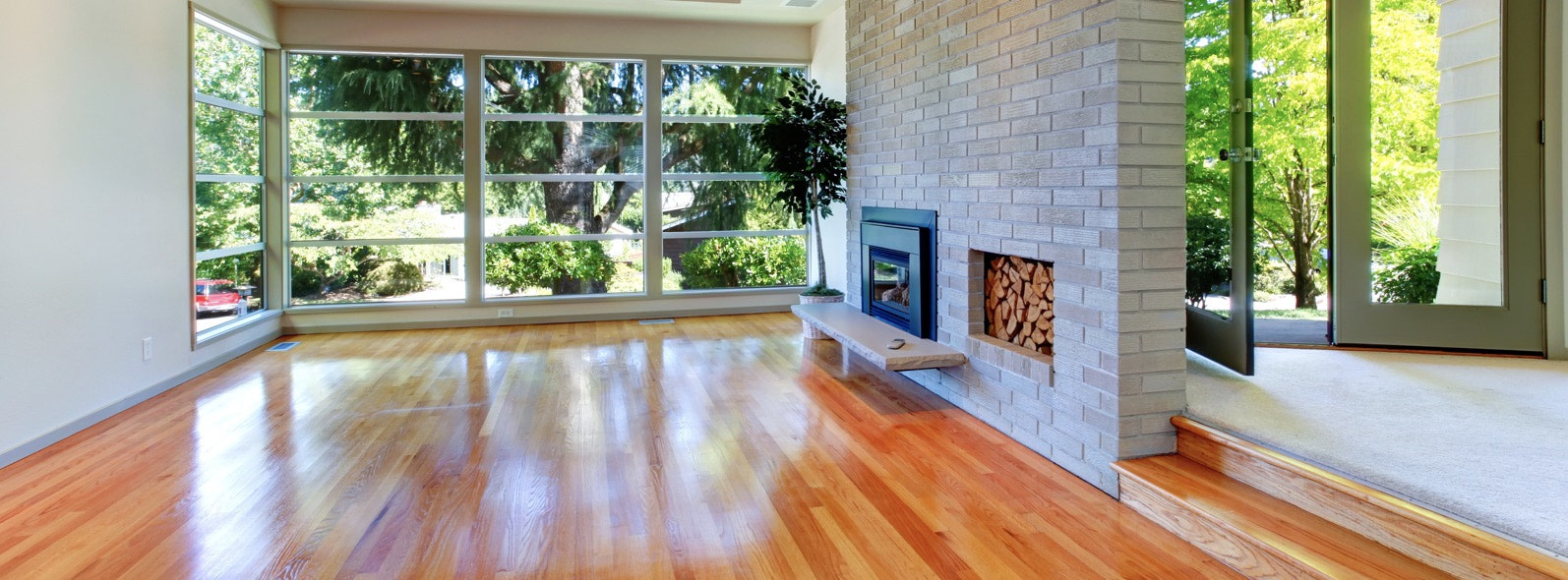 house cleaning services in orlando